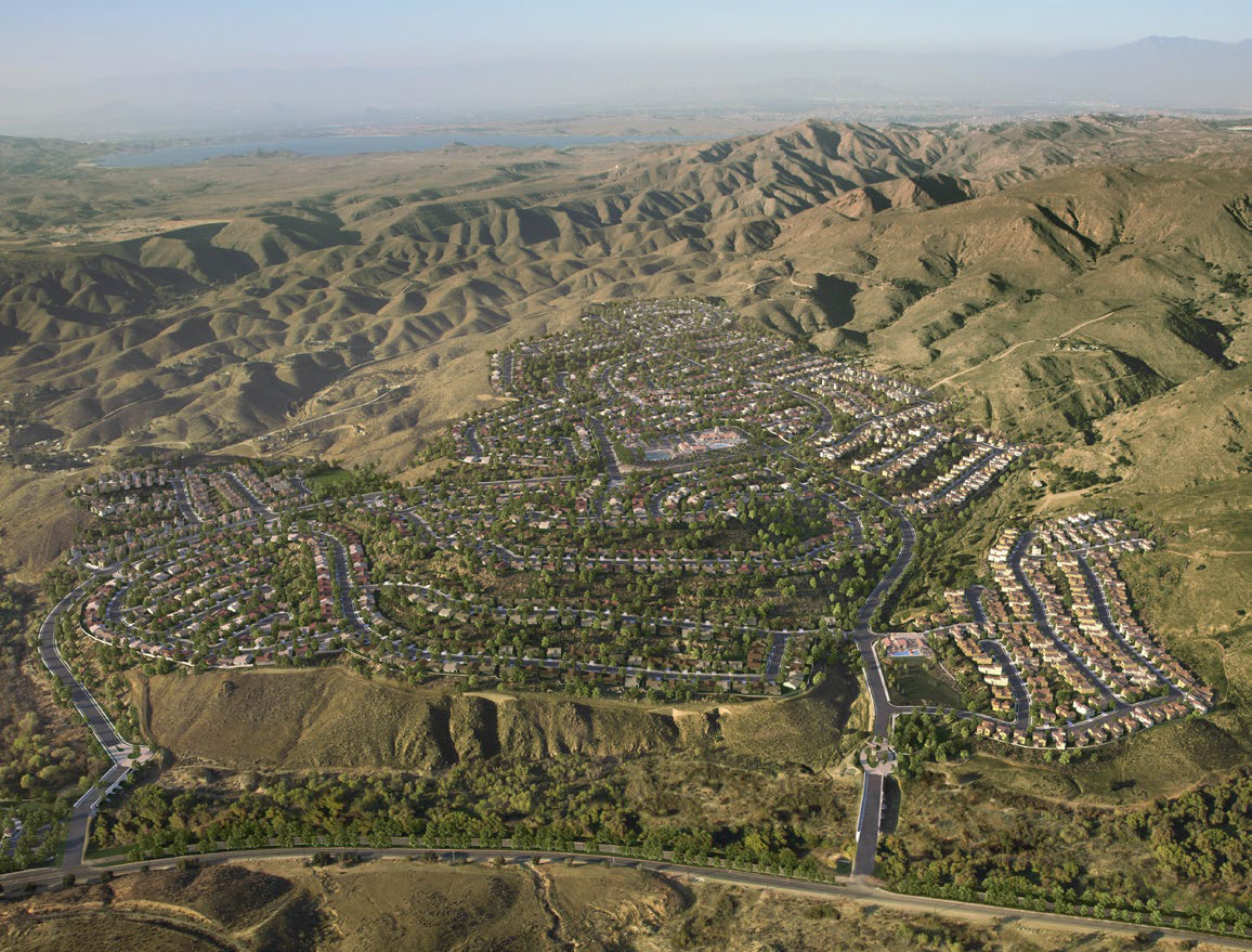 Terramor new homes in temescal valley for 24543 vantage point terrace