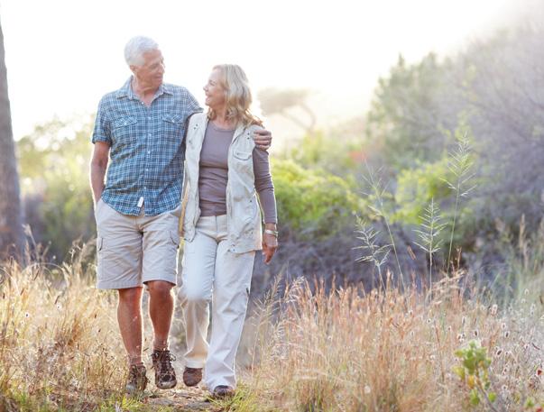 couple-walking