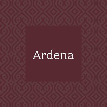 Ardena Logo