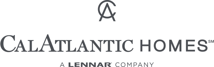 CalAtlantic Homes - A Lennar Company
