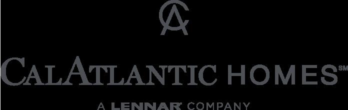CalAtlantic Homes - A Lennar Company