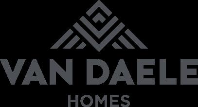Van Daele Homes