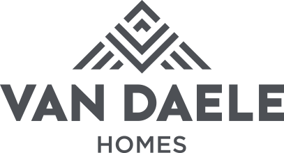 Van Daele Homes